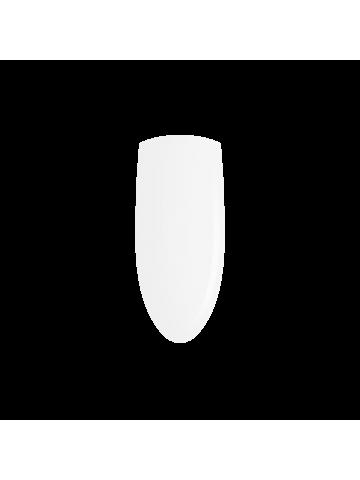 Pure White - Lakier Hybrydowy